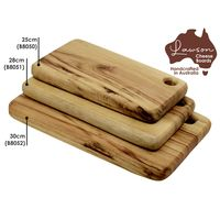 Lawson Cheese Boards