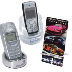 Phone Holders