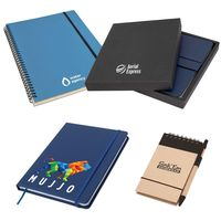 All Note Pads