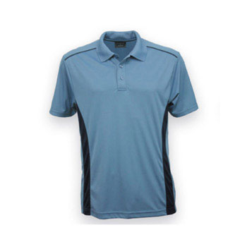 1604_player_polo-_mens_steel.jpg