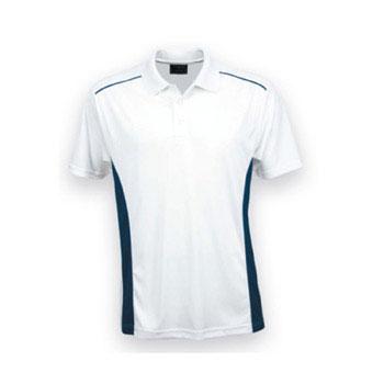 1604_player_polo-_mens_white.jpg