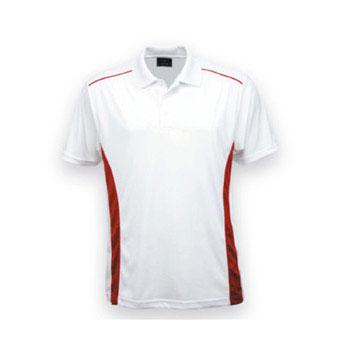 1604_player_polo-_mens_white_.jpg