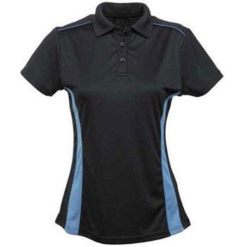 1605_player_polo-_ladies_black_blue.jpg