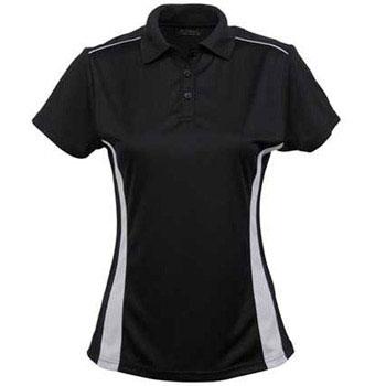1605_player_polo-_ladies_black_silver.jpg