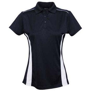 1605_player_polo-_ladies_black_white.jpg