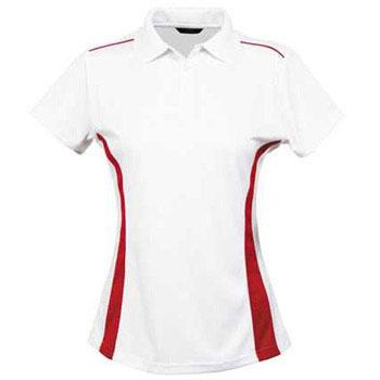 1605_player_polo-_ladies_white.jpg