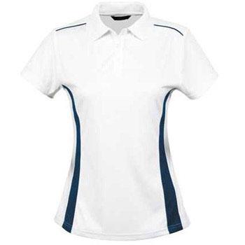 1605_player_polo-_ladies_white_blue.jpg