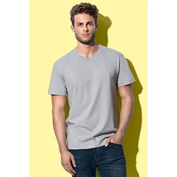 A1310 - Cotton Classic Mens T-Shirt
