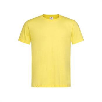 A1310_Yellow_52948.jpg