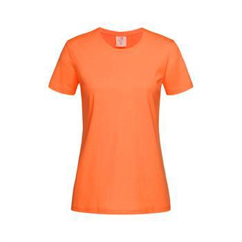 A1311_Orange_52963.jpg