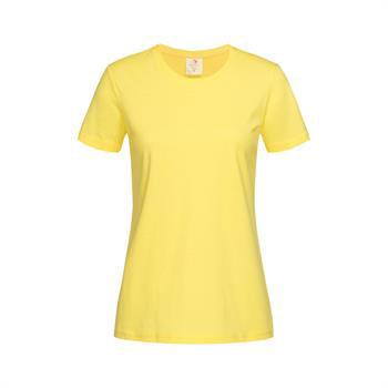 A1311_Yellow_52968.jpg