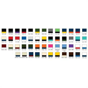 A1404_Colour_36829.jpg