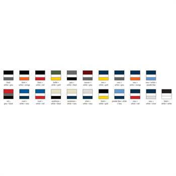A1405_Colours-_22405.jpg