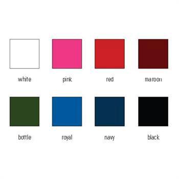 A1406_Colours-_22410.jpg