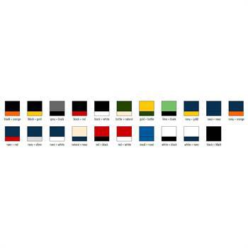 A1408_colours-_36830.jpg