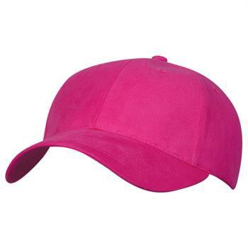 A1422_Hot-Pink_52511.jpg