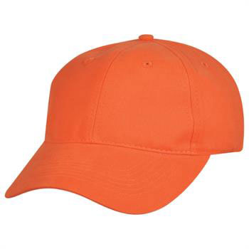A1422_Orange_52521.jpg