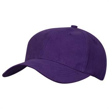 A1422_Purple_52539.jpg
