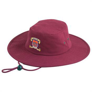 A1423 - Surf Hat