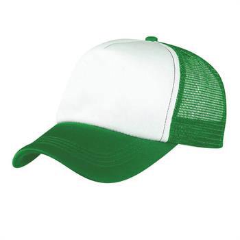 A1425_Emerald-white_37924.jpg