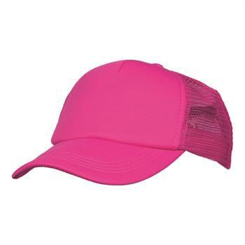 A1425_Hot-pink_37923.jpg