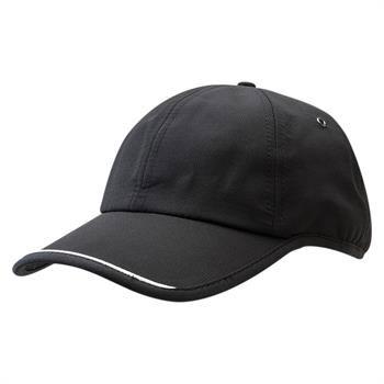 A1426 - Sport Lite Cap