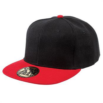 A1428 - Urban Snap Cap