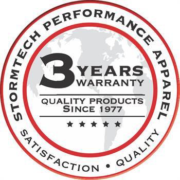 A1560_Warranty-_25401.jpg