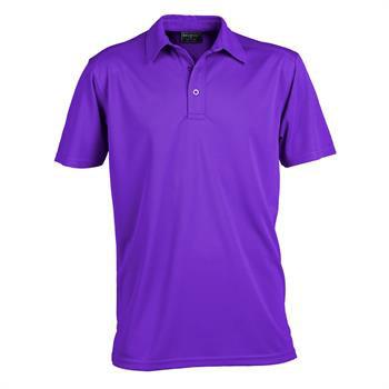 A1608_Purple-_52268.jpg