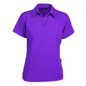 A1609_Purple_52271.jpg