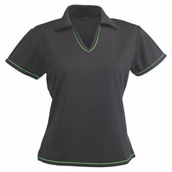 A1611_Black-green-_50008.jpg
