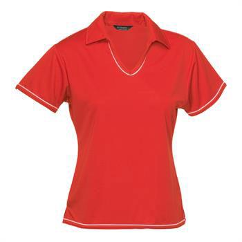 A1611_Red-white-_34405.jpg