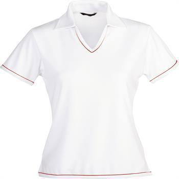 A1611_White-red-_50007.jpg