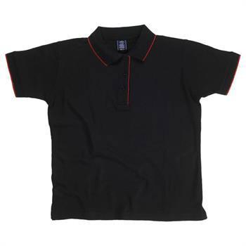 A1654_Black--Red_25363.jpg
