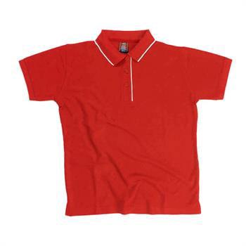 A1654_Red--White-_25357.jpg
