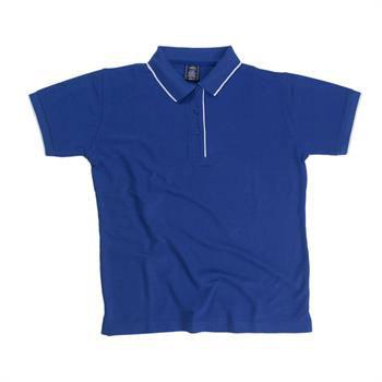 A1654_Royal-Blue--White_25356.jpg