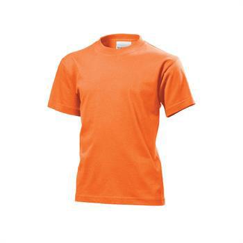 A1683_Orange_52653.jpg
