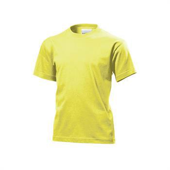 A1683_Yellow_52656.jpg