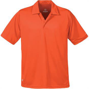 A1704_Orange_37865.jpg
