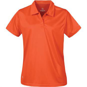 A1705_Orange_37872.jpg