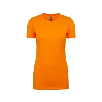 A1731_Orange_52620.jpg