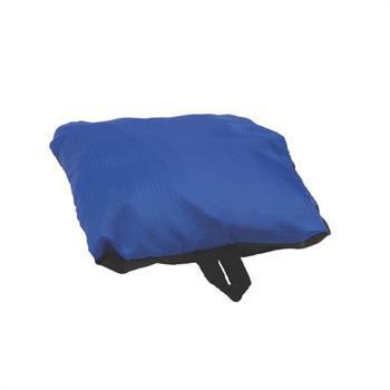 B36_Blue-pouch-_22329.jpg