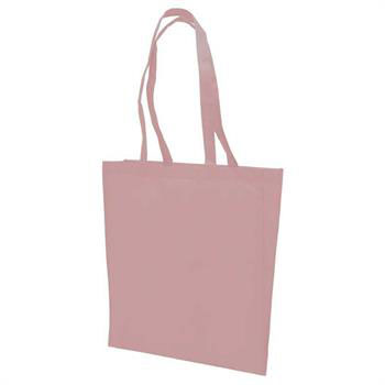 B4698_Light-pink-_22374.jpg