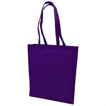 B4698_Purple-_22376.jpg