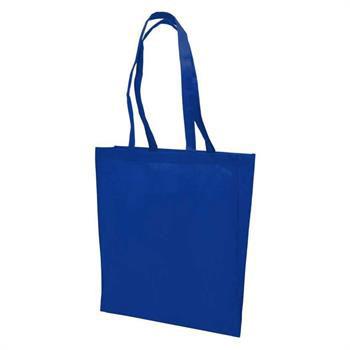 B4698_Royal-blue-_22378.jpg