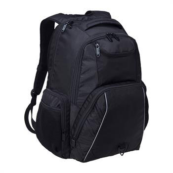 B4750 - Fortress Backpack