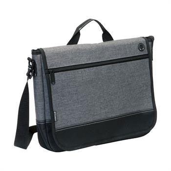 B4756 - Tirano Laptop Satchel