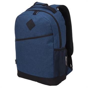 B4774 - Tirano Backpack