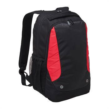 B4775 - Trek Laptop Backpack