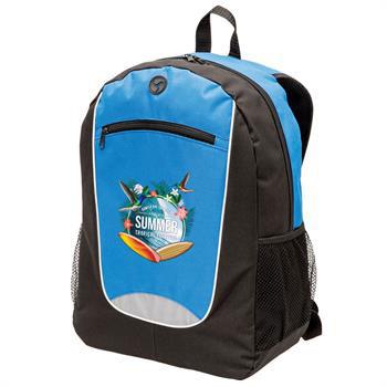 B4778 - Reflex Backpack